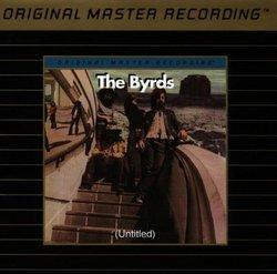 Untitled [MFSL Audiophile Original Master Recording]