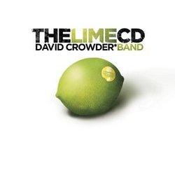 Lime CD