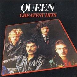 Queen - Greatest Hits 1