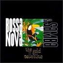 Samba & Bassa Nova