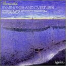 Symphonies & Overtures