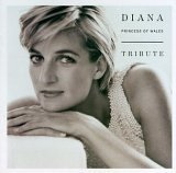Diana - Princess of Wales - Tribute (2 Cd Set)