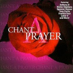 Chant a Prayer