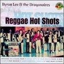 Reggae Hot Shots 1971-73