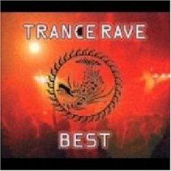 Trance Raver, Vol. 5