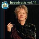 KGSR Broadcasts, Vol. 14
