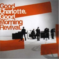 Good Morning Revival (Bonus Dvd)