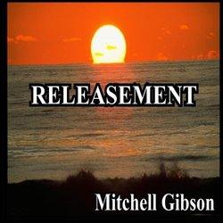 Releasement