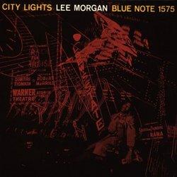 City Lights (24bt) (Mlps)