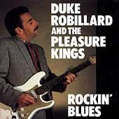 Rockin Blues