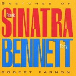 Sinatra & Bennett