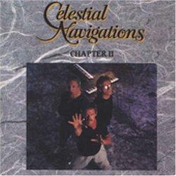 Celestial Navigations Chapter II