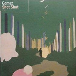 Sure Shot 1 / Silhouettes / Coltrane