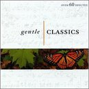 Gentle Classics