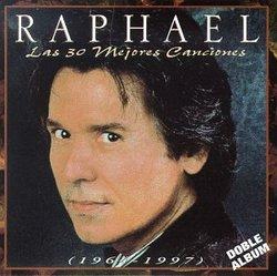 30 Mejores Canciones (1964-97)