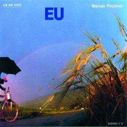EU (ECM New SEries)