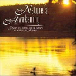 Relaxation: Nature's Awakening