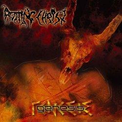 Genesis (Limited)