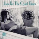 Jazz for Quiet Times