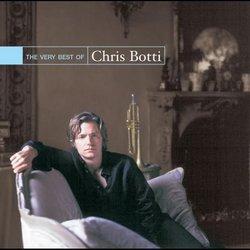 The Very Best of Chris Botti