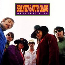Spanky & Our Gang - Greatest Hits