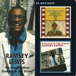 Movie Album/Dancing in the Street