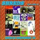 Shreds 4: American Underground 96