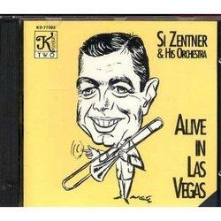 Alive in Las Vegas