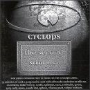 Cyclops Sampler 2