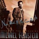 Nice Work If You Can Get It: Songs By Gershwins
