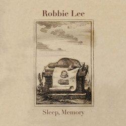 Sleep, Memory