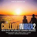 Vol. 2-Chillout in Ibiza