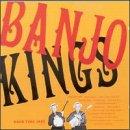 Banjo Kings 1
