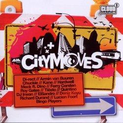 City Moves