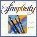 Simplicity: Woodwinds, Vol. 7