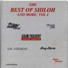 Best of Shiloh