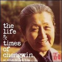 The Life & Times of Chengwin - Jack Tung