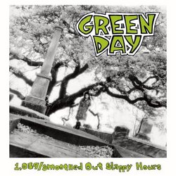 1039 / Smoothed Out Slappy Hours (Reis)