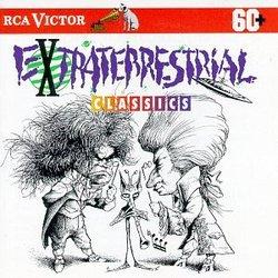 Extraterrestrial Classics