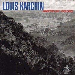 American Visions