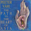 Path to the Heart of Asia