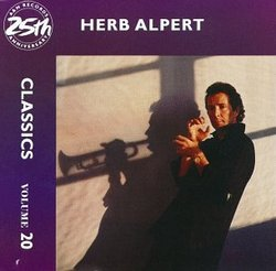 Classics 20