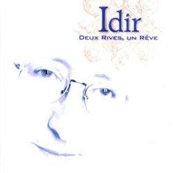 Deux Rives, Un Reve