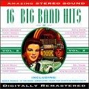 Big Band Era, Vol. 2