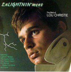 Enlightnin'Ment: Best of