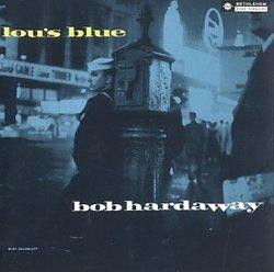 Lou's Blue