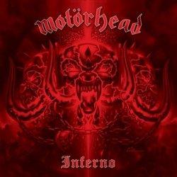 Inferno-30th Anniversary