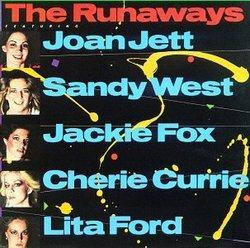 Best of the Runaways