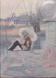 Affinity: Complete Edition