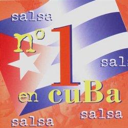 No 1 En Cuba